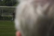 Fußball aus unserer Perspektive