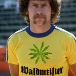Breitner_Waldmeister