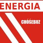 Chosebuz