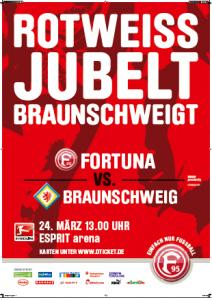 Fortuna_Braunschweig_1