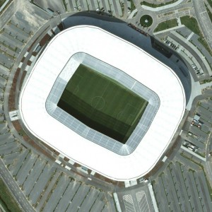 Die Leopedia-Stadionsuche: wo ist denn das? Teil 1