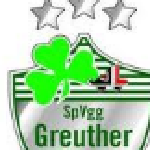 greuther