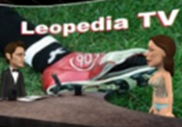 leopedia_tv
