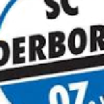 paderborn_logo