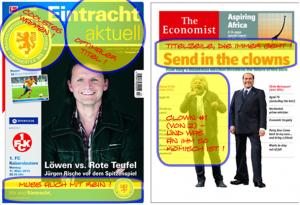 eintracht_aktuell_economist