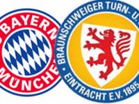 btsv_bayern