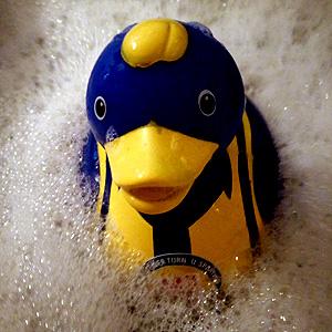 Geht Eintracht Braunschweig baden?